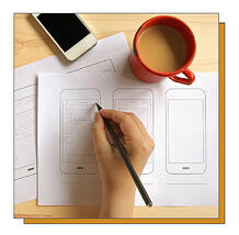 blog-body_web-design