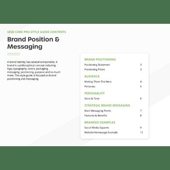 Branding-26