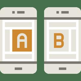A-B-testing-02