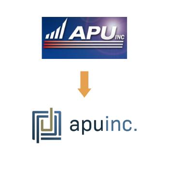 APU logo b_a