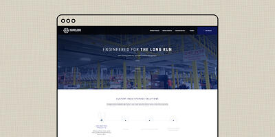 heartland-steel-website-launch