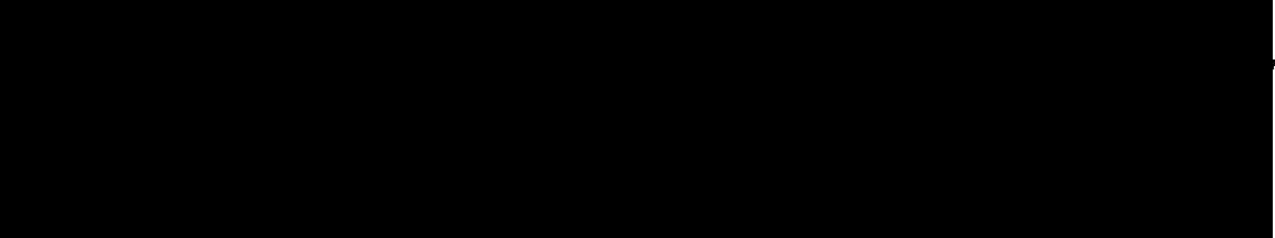 AQUASMART