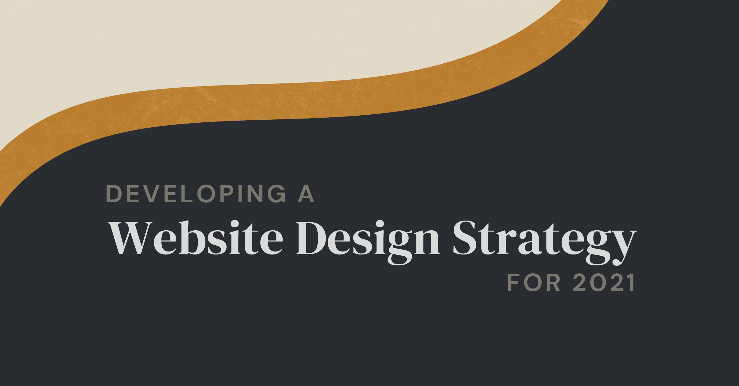 adaptable-website-strategy