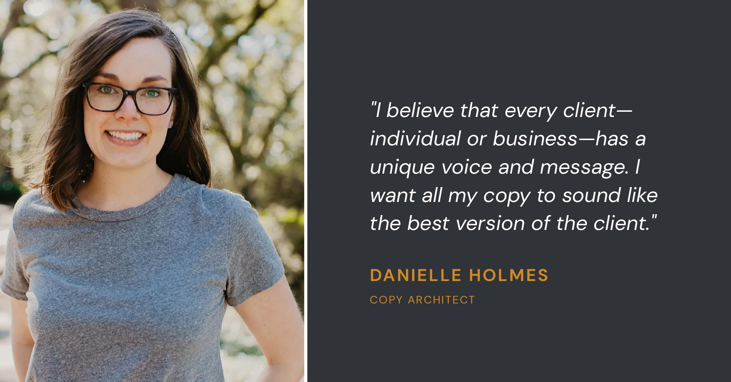 Danielle-Holmes-Copy-Architect