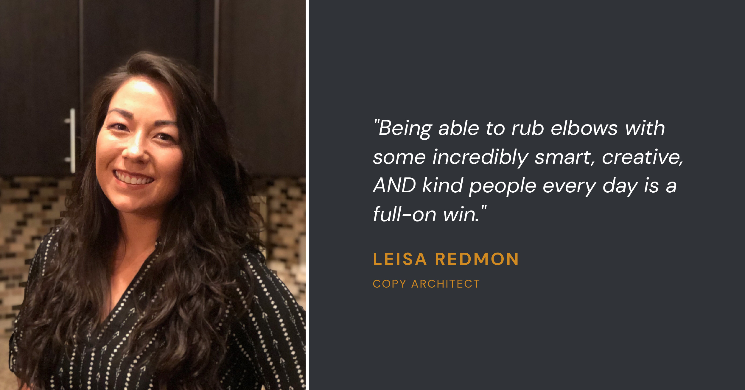Leisa-Redmon-Copy-Architect