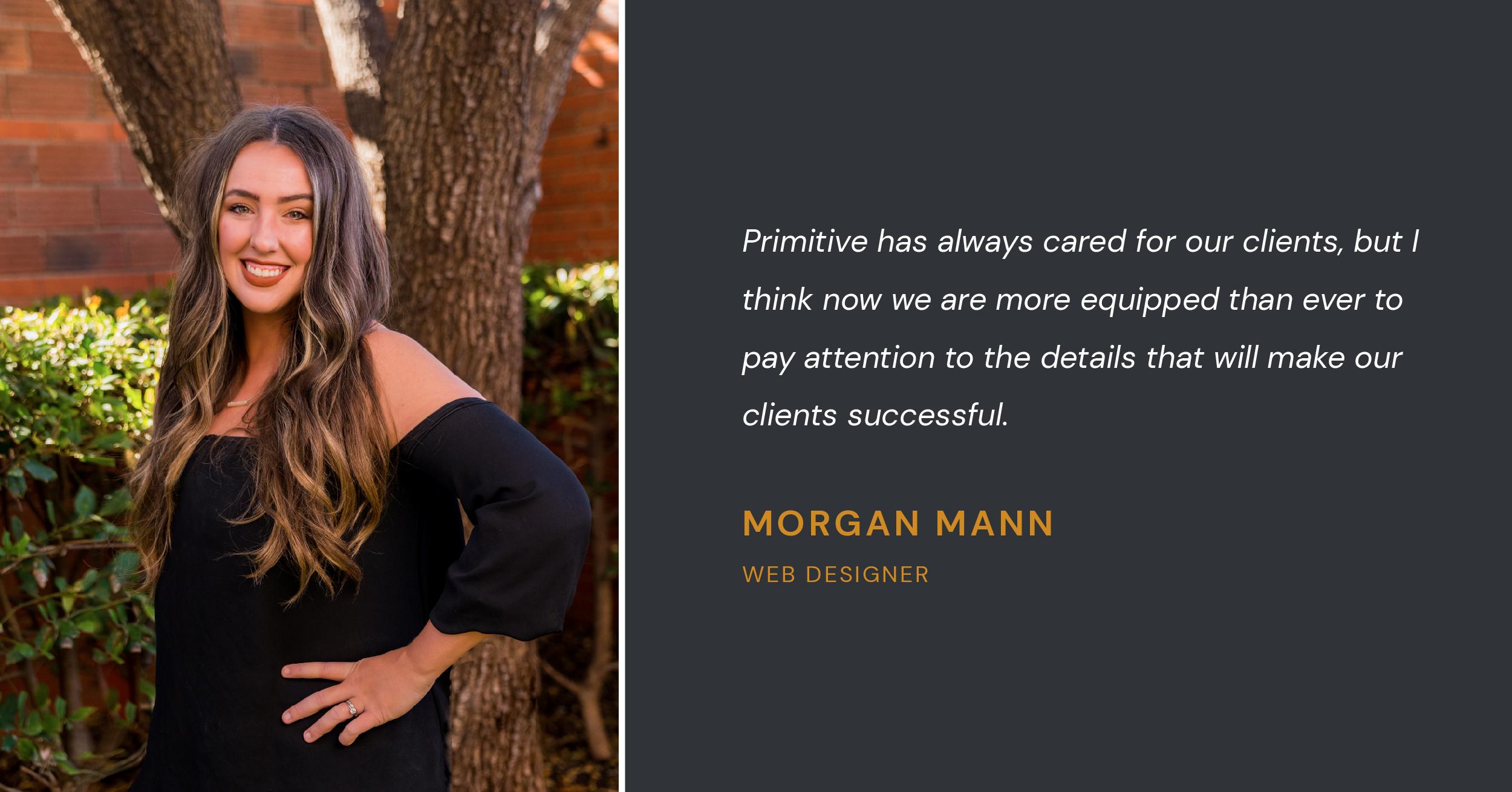 Web-Designer-Morgan-Mann