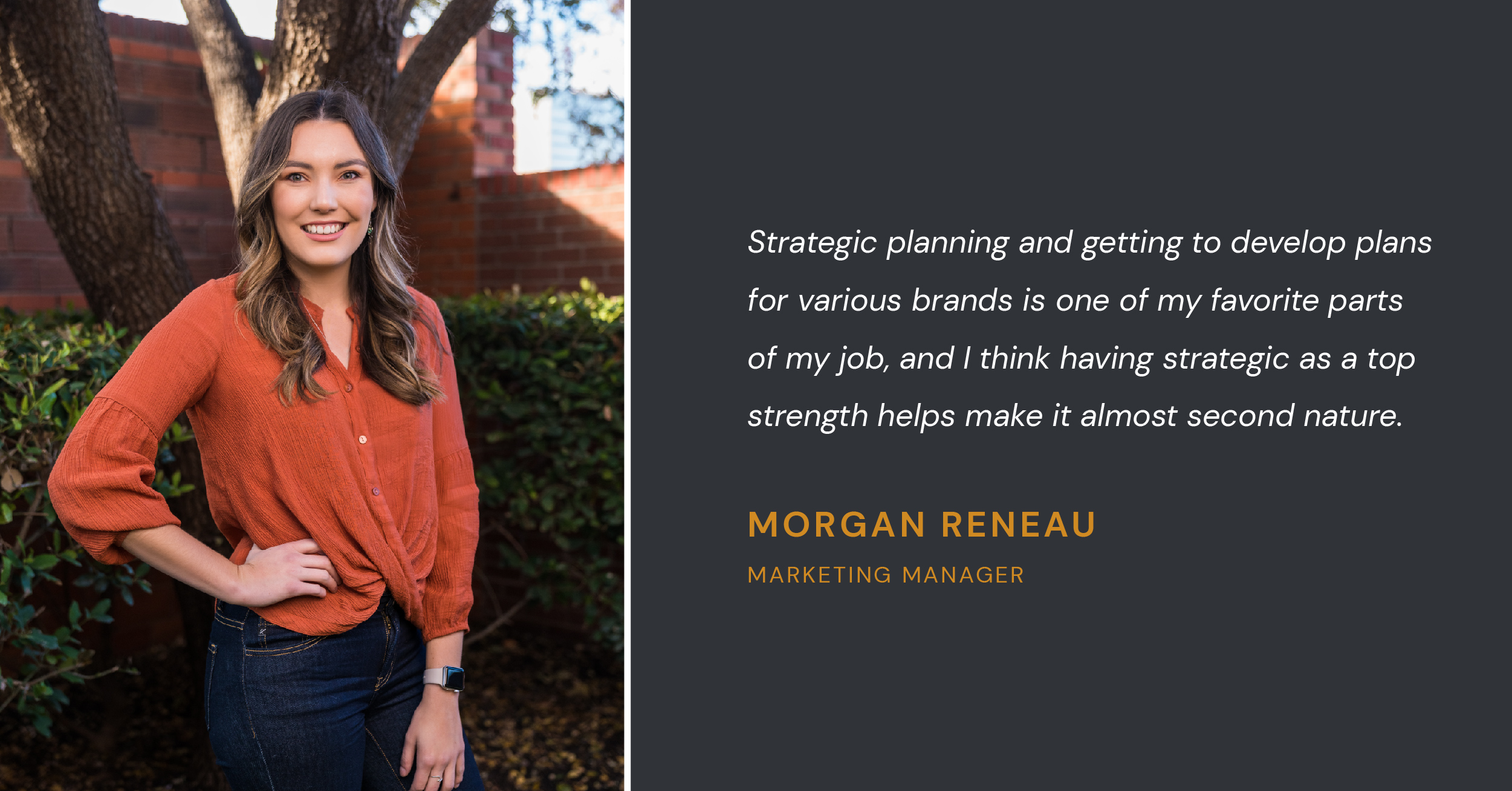 Morgan-Reneau-Marketing-Manager