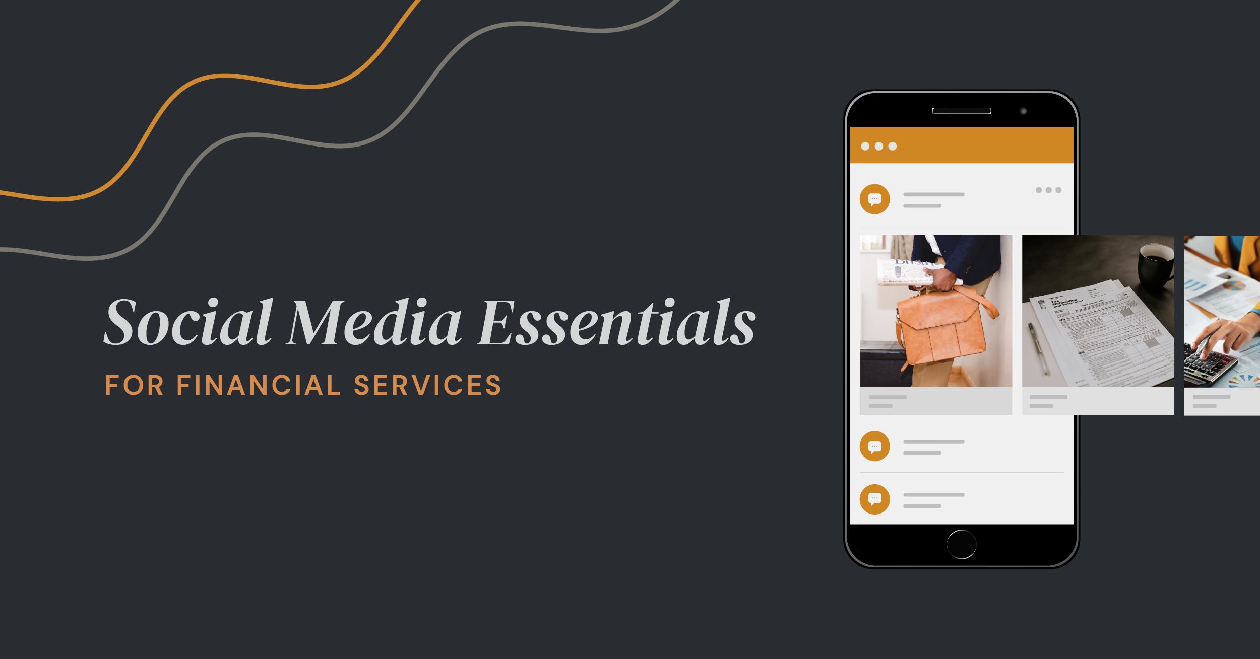 social-media-essentials