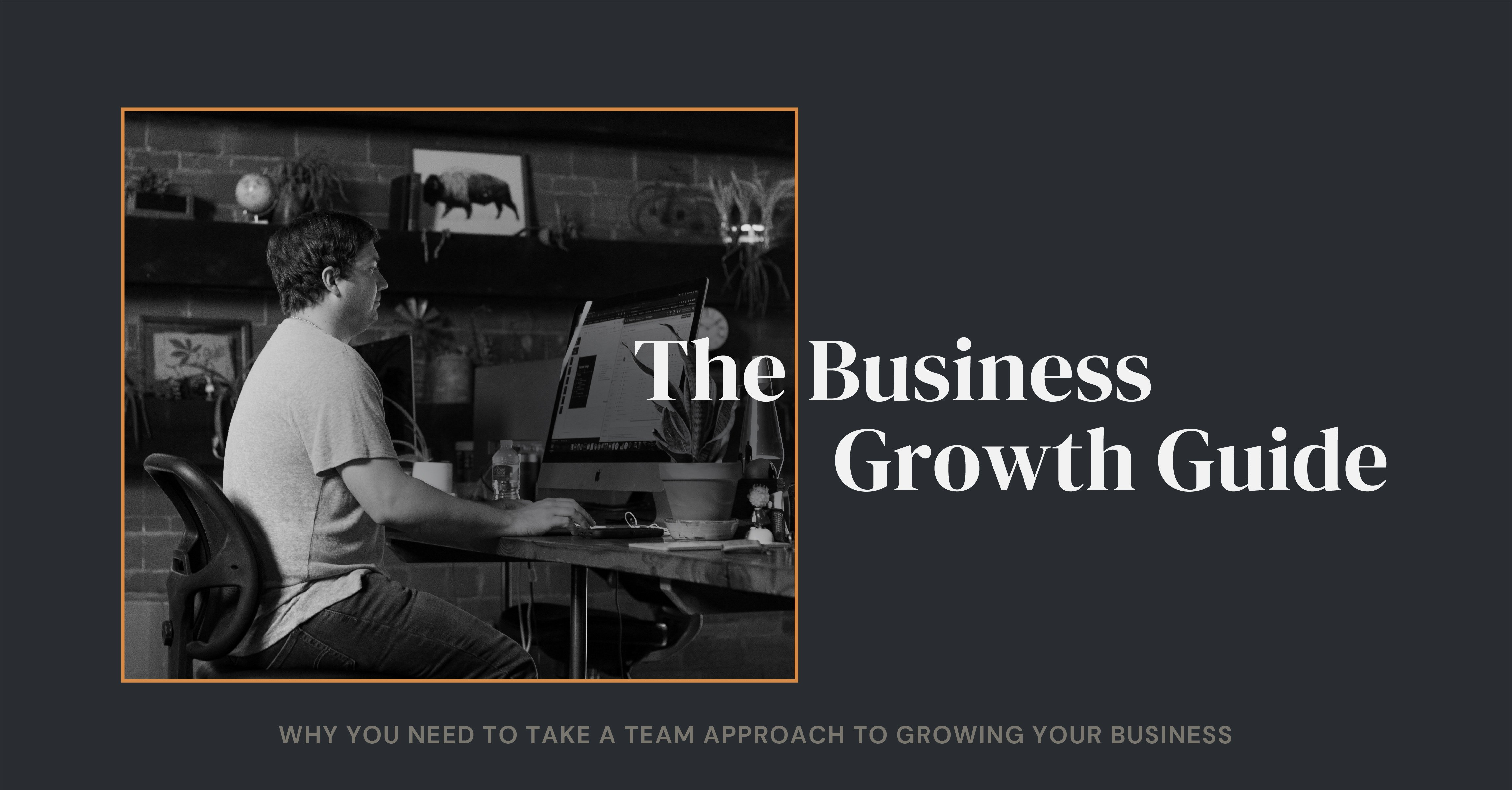 business-growth-guide