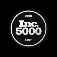 Inc5000_List_logo