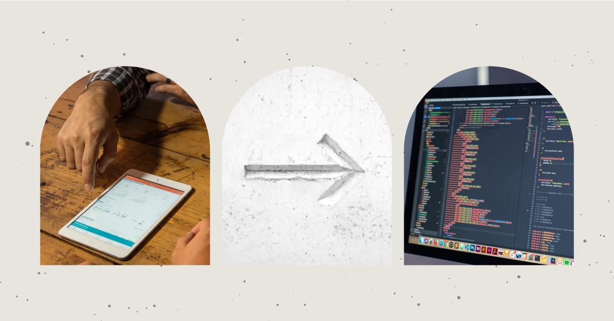 seo-and-web-design