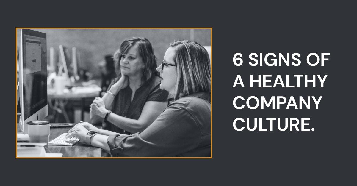 a-healthy-company-culture