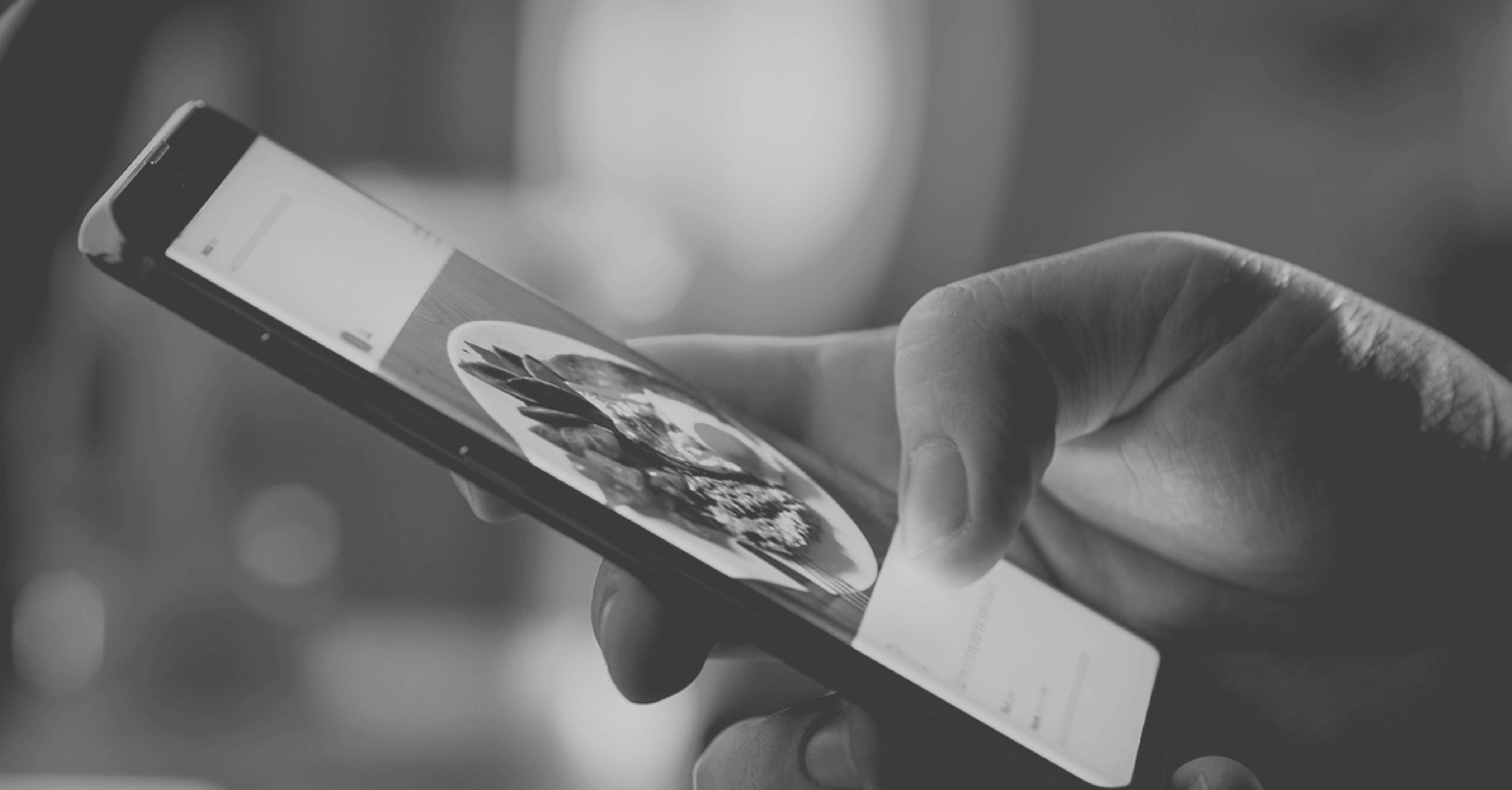 benefits-of-digital-marketing