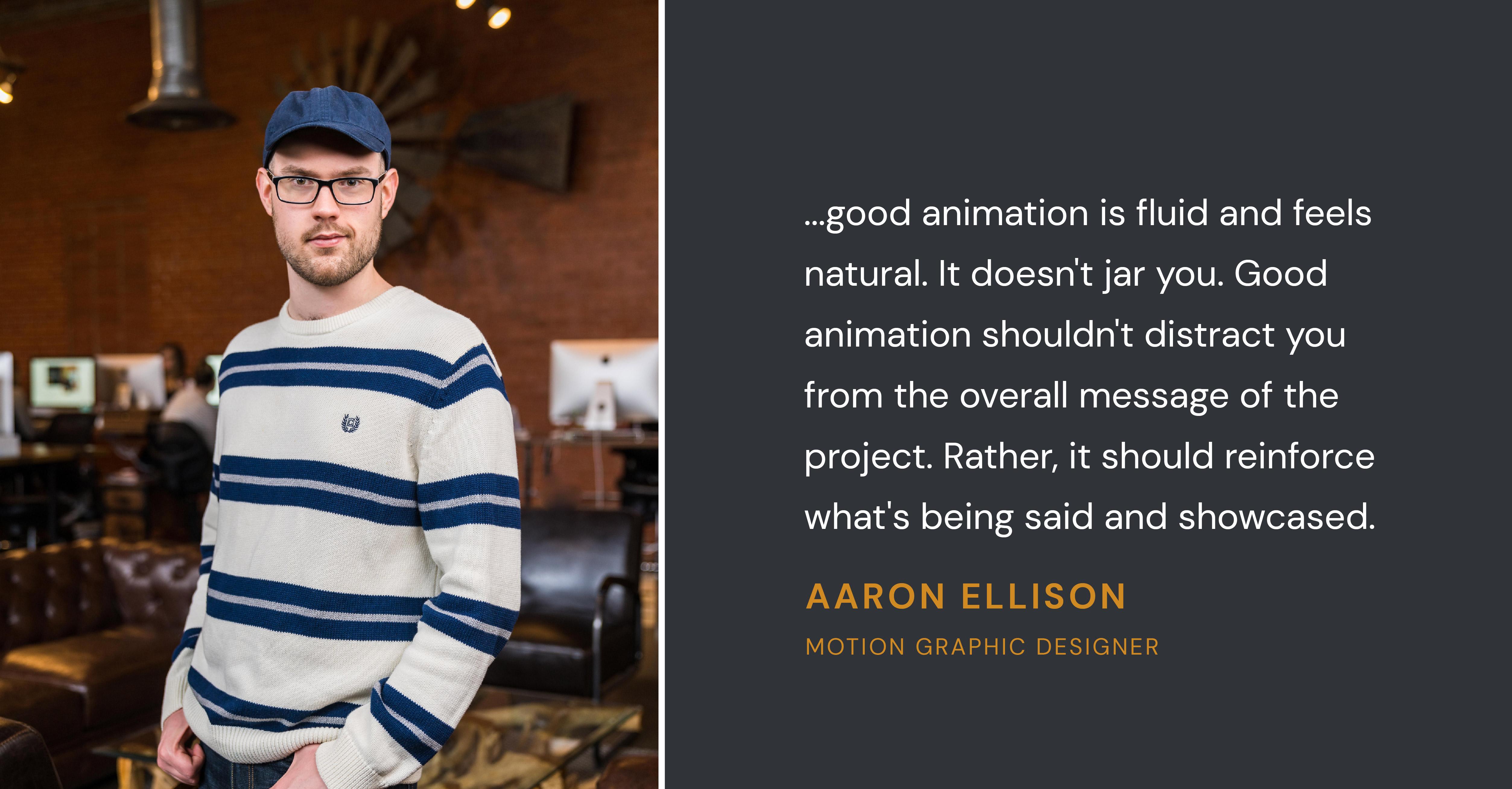 Aaron-Ellison-Employee-Spotlight