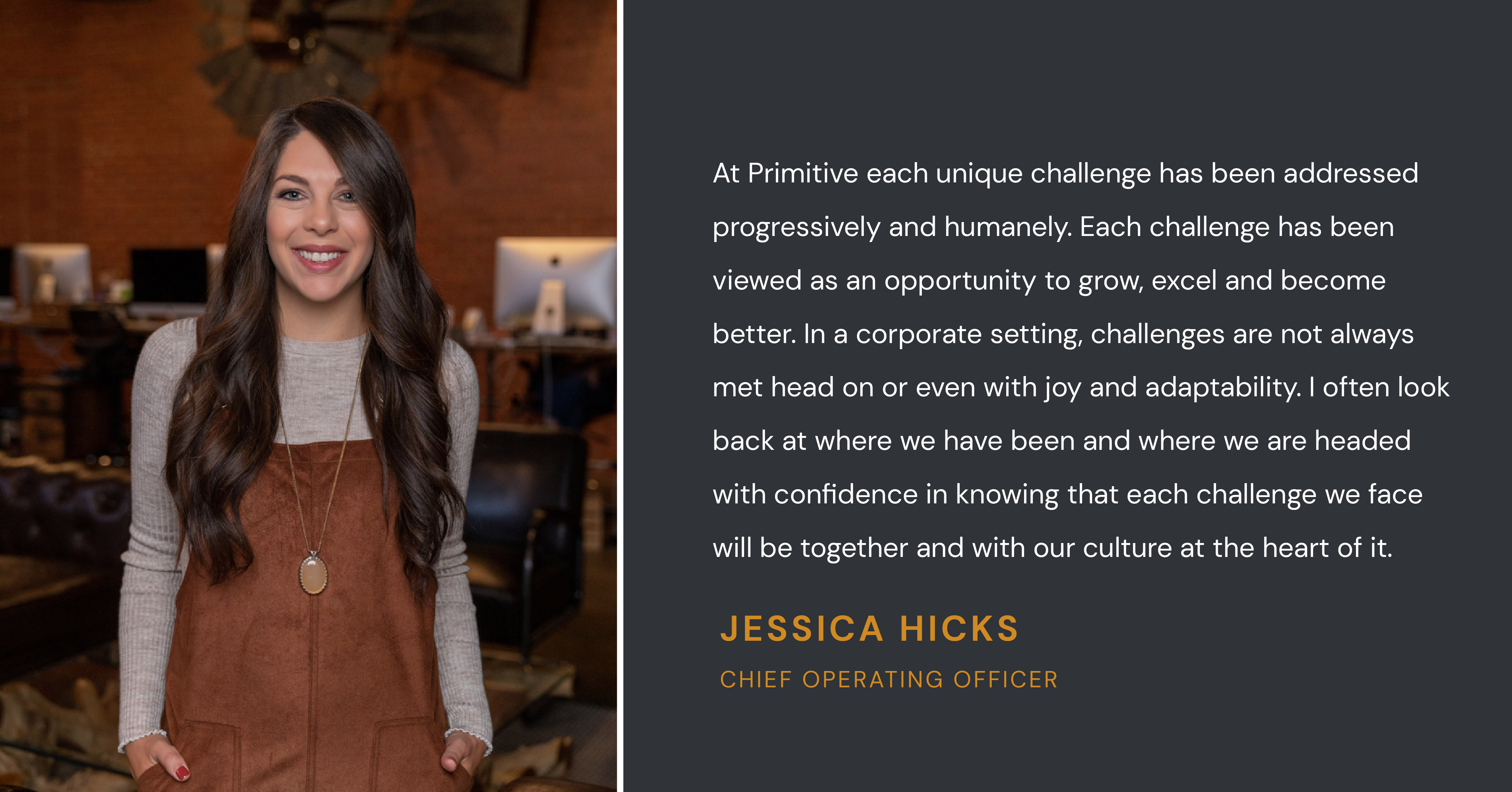 Jessica-Hicks-Employee-Spotlight