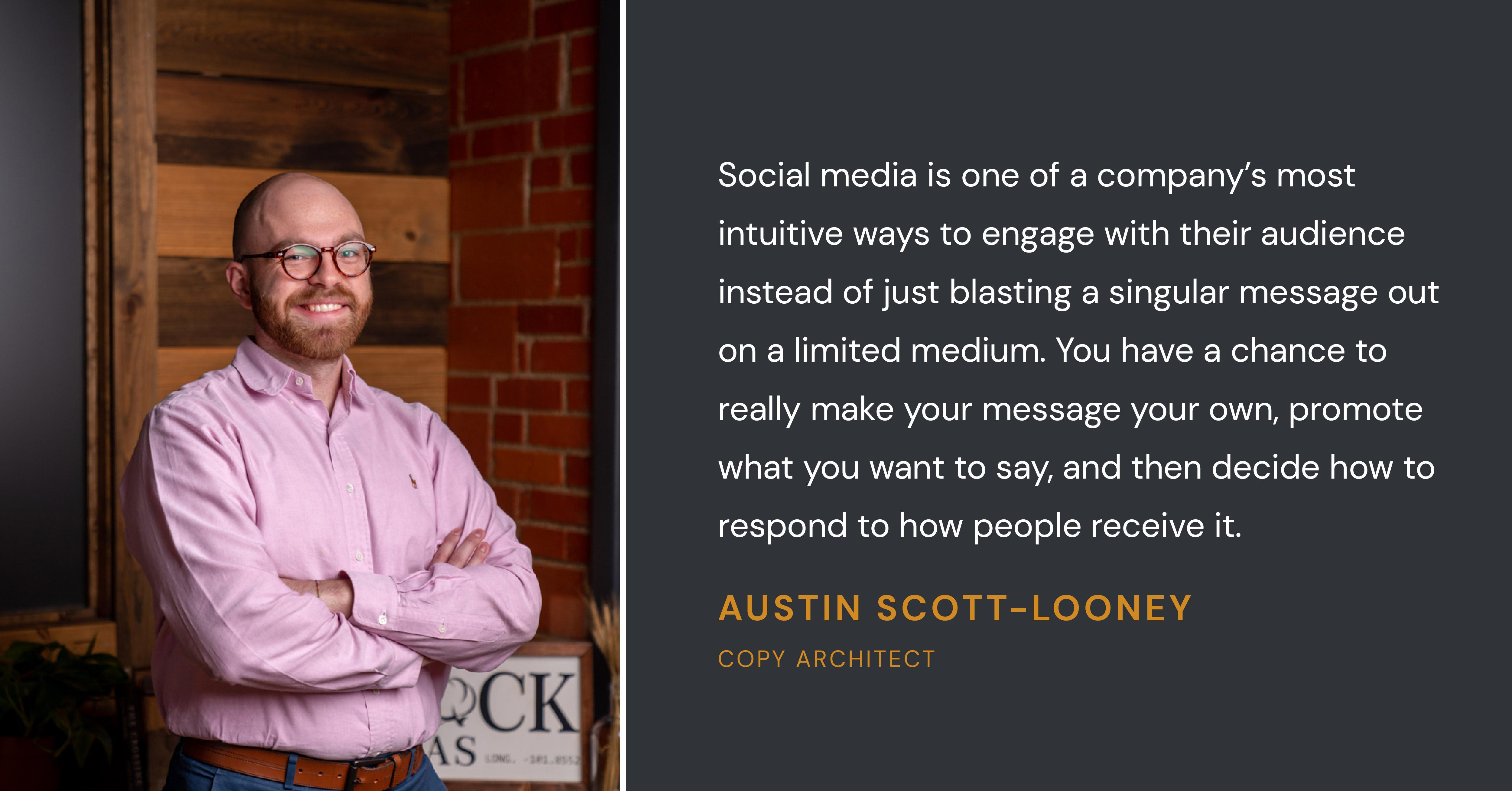 copy-architect-austin-scott-looney