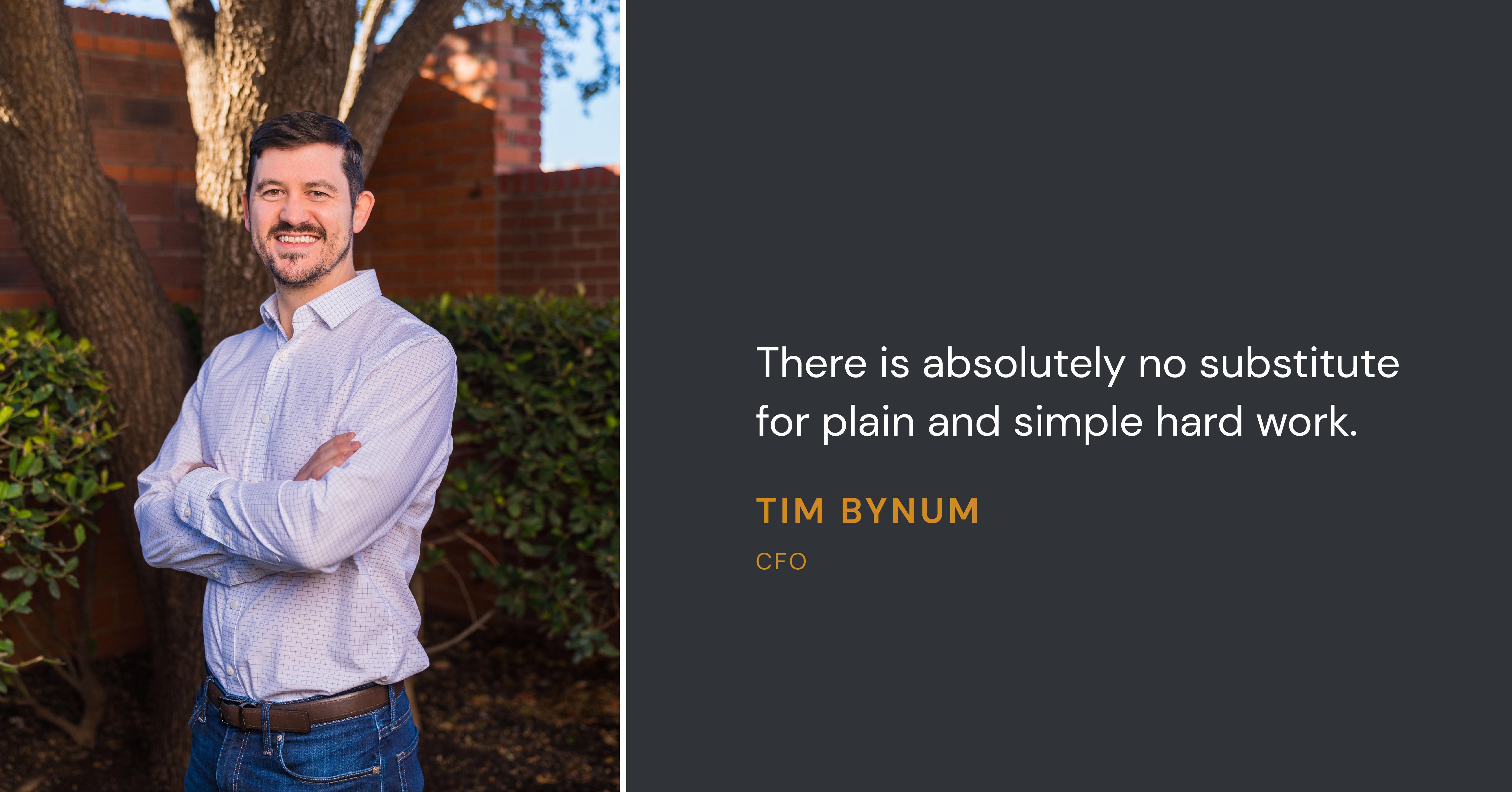 Tim-Bynum-CFO